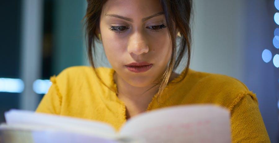Woman reading book.jpg?ixlib=rails 2.1
